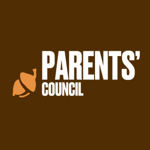 Parents' Council logo