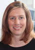 image of Development Researcher Lindy Speakman